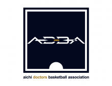 Aichi Doctors Basketball Association