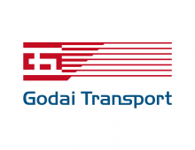 Godai Transport Corporation