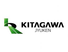 Kitagawa Jyuken Corporation