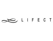 Lifect Corporation