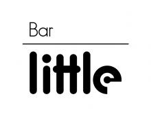 Bar Little