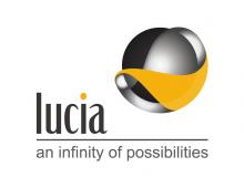 Lucia Corporation