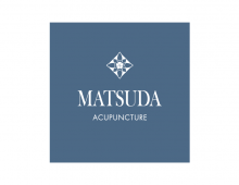Matsuda Acupuncture