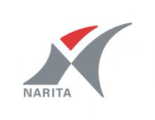 Narita City
