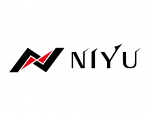 Niyugumi Corporation
