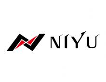 Niyugumi Corporation