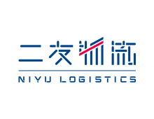 Niyu Logistics Corporation