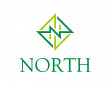 North Corporation
