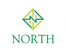 North Corporation