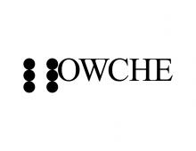 Owche