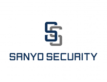 Sanyo Security Corporation