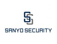Sanyo Security Corporation