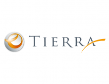 Tierra Corporation