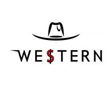 Western Corporation