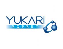 Yukari Expert Corporation