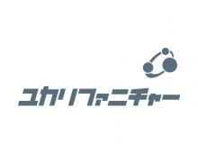 Yukari Furniture