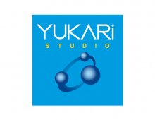 Yukari Studio
